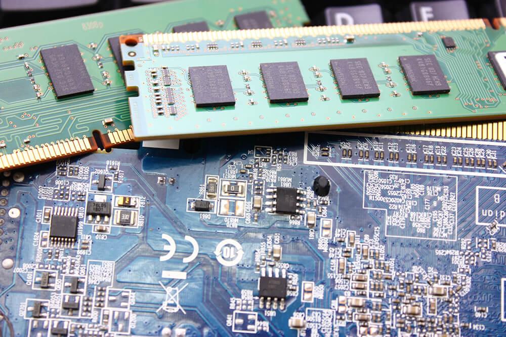【DTMパソコンの選び方③】CPUは?メモリは?ストレージは?