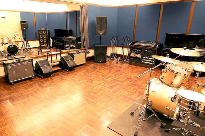 クラウドナインスタジオ 宮前平店