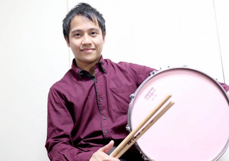セレクトーン音楽教室 ALLEN