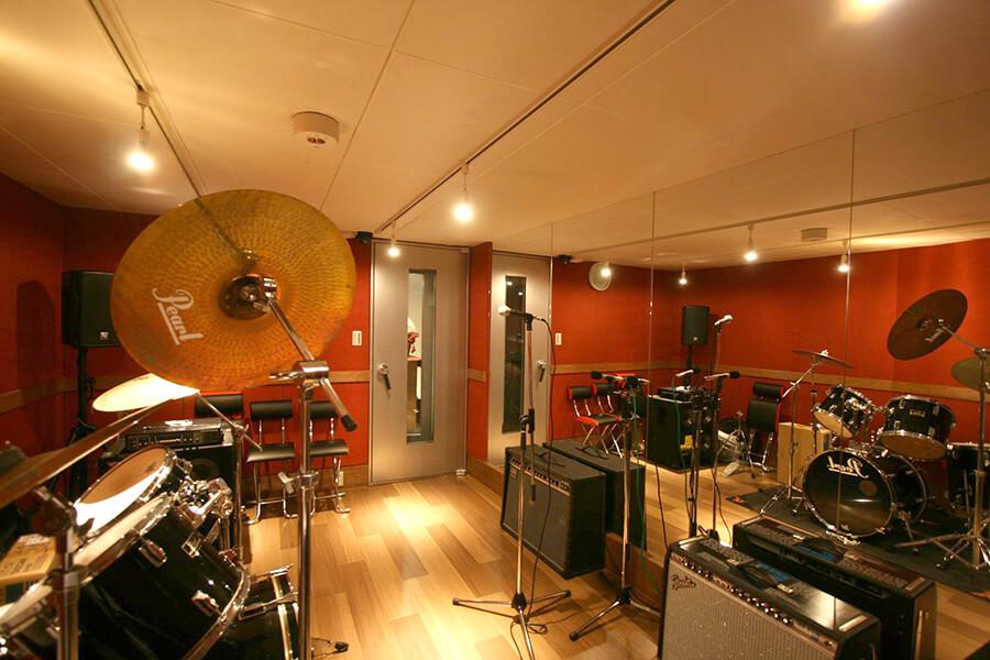 スタジオセラフィ