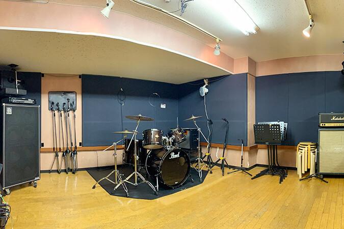 Rinky Dink Studio 葛西